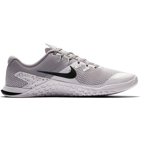 7dffaf6dc4a1 Men s Nike Metcon 4 Training Shoes