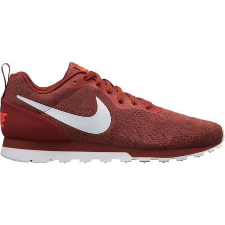 Md In South ShoesBuy Running Nike Africa Online Men's rCBWxedo