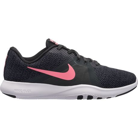 4f5cd77b38fbf Women s Nike Flex TR 8 Training Shoes