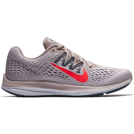 d154eace76825 Women s Nike Air Zoom Winflo 5 Running Shoes