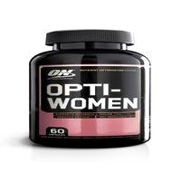 Optimum Nutrition Opti-Women 60caps