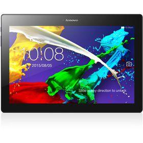"""Lenovo TAB 10 10.1"""" 16GB  WiFi Essential Tablet - Black"""