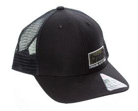 Reebok CrossFit Lifestyle Cap - Black  f6d2f660121