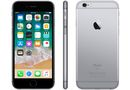 Apple IPhone 6s 32GB - Space Grey (CPO)