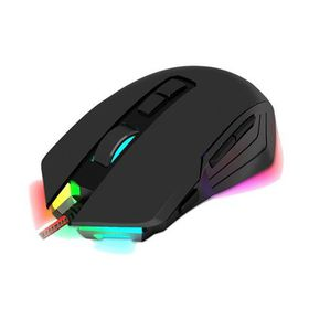 Redragon: Dagger 10000DPI Gaming Mouse (PC)
