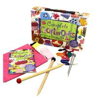 Complete Craftworks