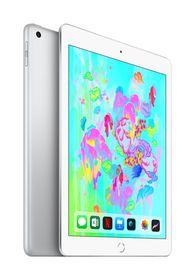 Apple iPad (6th Gen) 9 7