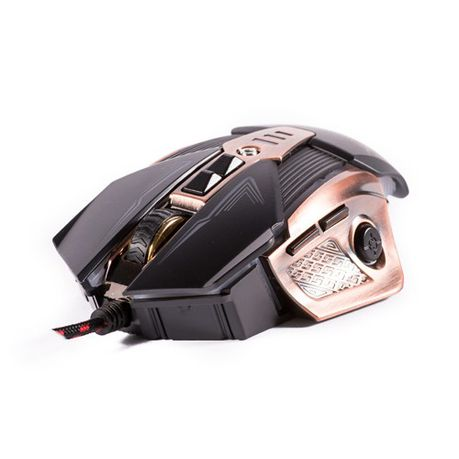 The Paladin 2018 R8 Gaming Mouse   Buy Online in South