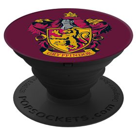 Popsockets Cell Phone Accessory - Gryffindor