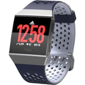 Fitbit Ionic Smart Watch Adidas Edition