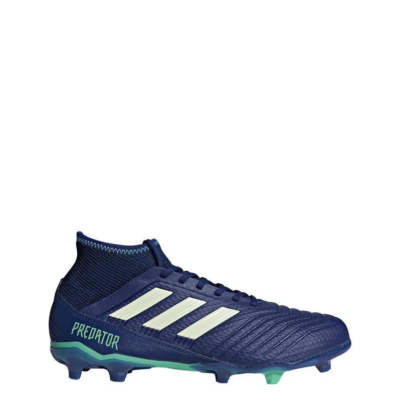 fcffc630b08c ... low cost mens adidas predator 18.3 fg soccer boots 3ca9e 5bc32