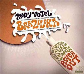 Brazilika - (Import CD)