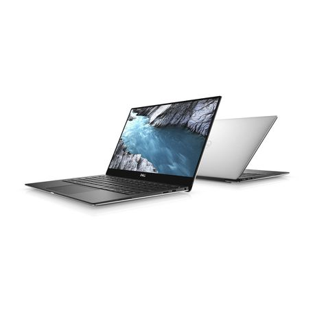 83a84cd2c42 Dell XPS 13 9370 Intel Core i5-8250U 13.3