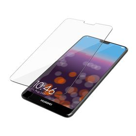Huawei P20 Lite 64GB Dual Sim - Black | Buy Online in South