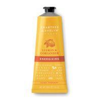 Crabtree & Evelyn Citron Hand Therapy - 100g