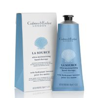 Crabtree & Evelyn La Source Hand Therapy - 100g
