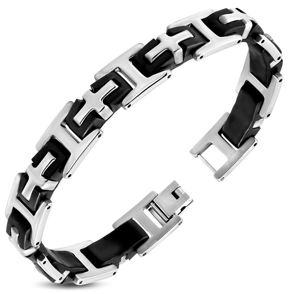 vt co treskow paloma products fix panther von bracelet