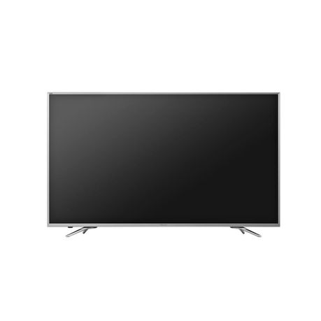Hisense 65 Uled Smart Hdr Tv Buy Online In South Africa