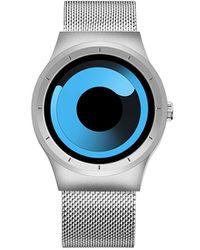 1dac07d9ae62 Skone Oldbury Unisex Watch - 40mm Case
