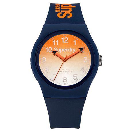 Супердрай часы купить днепропетровск купить наручные механические часы