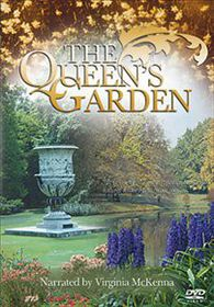Queens Garden - (Import DVD)