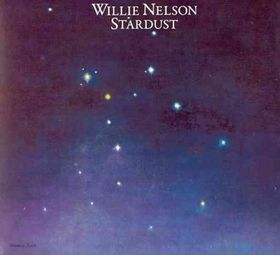 Nelson Willie - Stardust (30th Anniversary Legacy Ed) (CD)