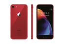 Apple iPhone 8 256GB LTE - Red
