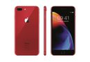 Apple iPhone 8 Plus 64GB LTE – Red