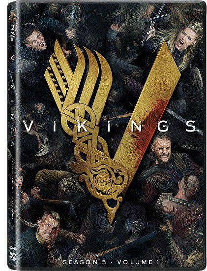 Vikings%20Season%205%20Vol%201_Pack-zoom