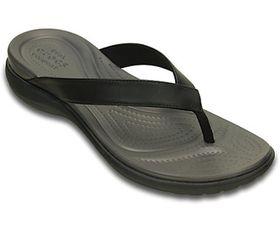 fb08290d29d Crocs