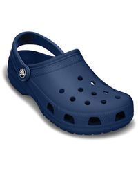 6f10f074e Crocs | Shop in our Fashion store at takealot.com