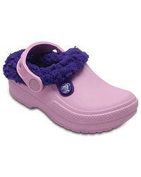 c04da69a6 Crocs Men s Santa Cruz 2 Luxe Shoes - Khaki. No rating. R 1 000. Crocs  Kid s Classic Blitzen III Clogs - Pink