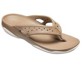deda7ca28a396b Crocs