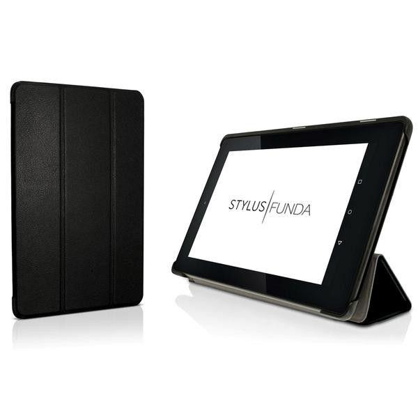 Stylus audio visual stylus funda 7 3g wifi 16gb tablet etab stylus funda 7 3g wifi 16gb tablet etab i7041g fandeluxe Image collections