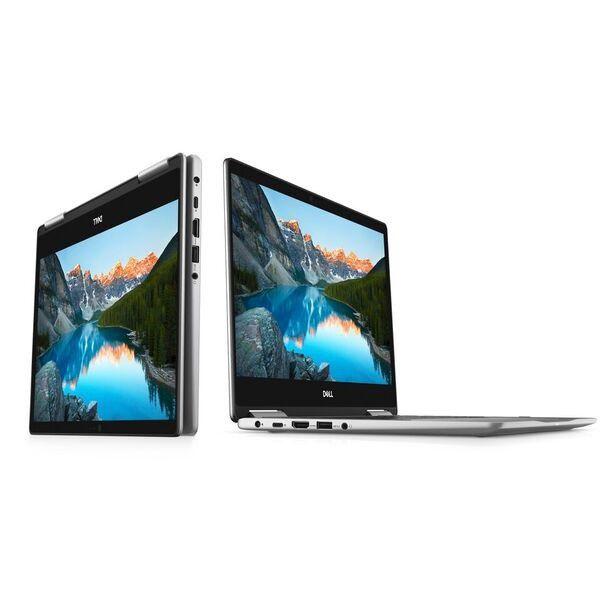 """Dell Inspiron 7373 Intel Core i7-8550U 13.3"""" Notebook ..."""