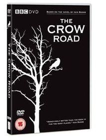Crow Road - (Import DVD)