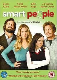 Smart People (DVD)