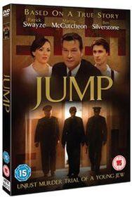 Jump - (Import DVD)