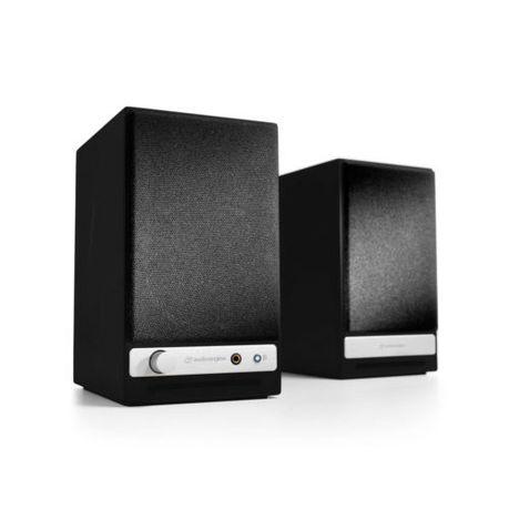 AudioEngine HD3 Powered Bookshelf Speakers