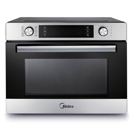Midea 36 Litre Ultrachef Compact Oven