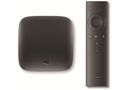 Xiaomi Mi TV Box - Black