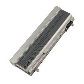Dell Latitude E6400, E6500, E6410, W1193 Compatible