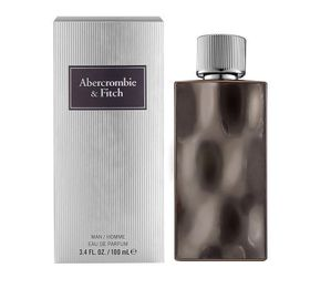 Abercrombie & Fitch Extreme EDT 100ml For Him