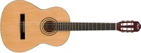 Fender Squier SA-150N Classical Guitar