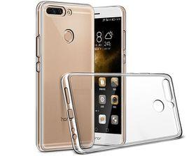 Huawei P Smart 2018 32gb Dual Sim Black Buy Online In