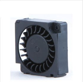 5V DC Ball Bearing 30mm Blower Fan for Raspberry Pi, PC & Laptop Cooling