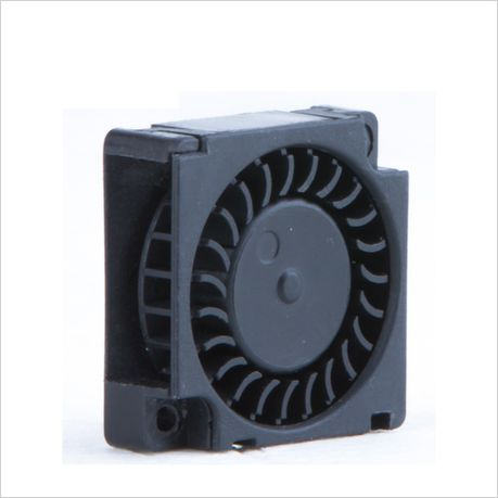 5V DC Ball Bearing 30mm Blower Fan for Raspberry Pi, PC & Laptop