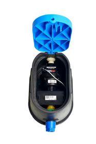 GaugeIT Smart Water Measuring & Monitoring Device