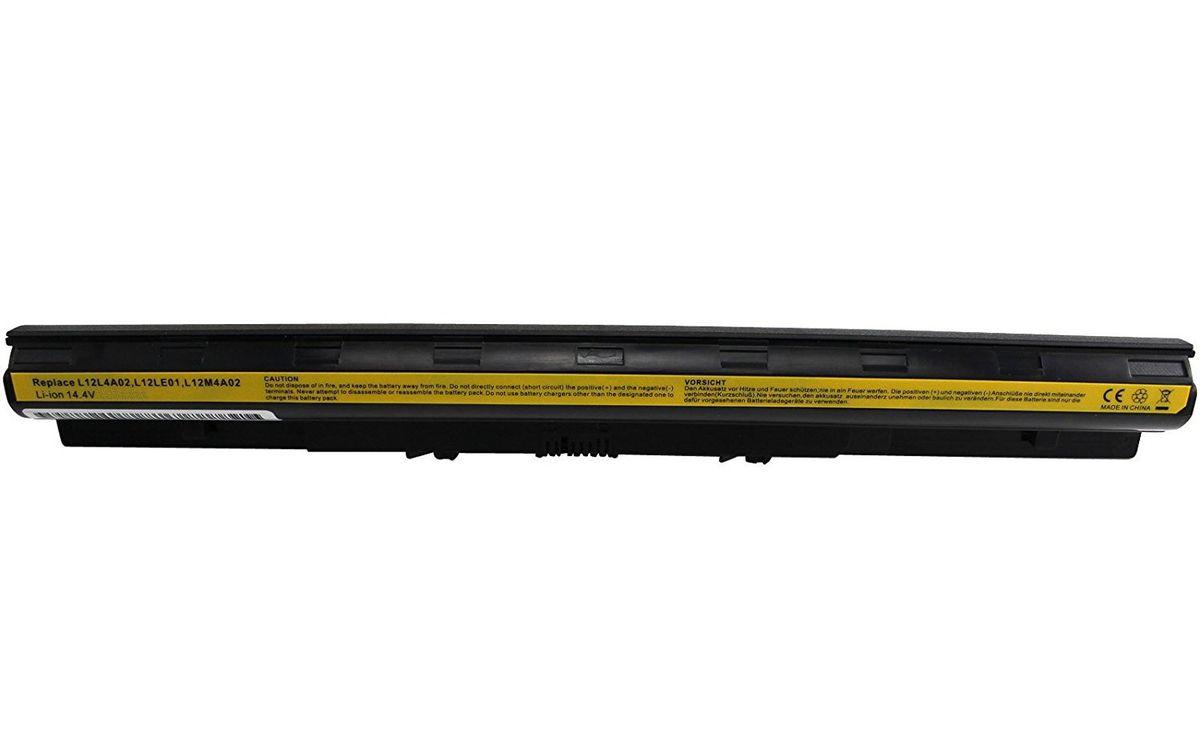 Baterai Lenovo G40 30 45 70 G50 Oem Keyboard Laptop Notebook 70a 75 Hitam Battery For