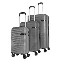 4e004791e9bf Luggage Bags, Travel Bags , Backpacks, Delsey Bags, Duffel Bags ...